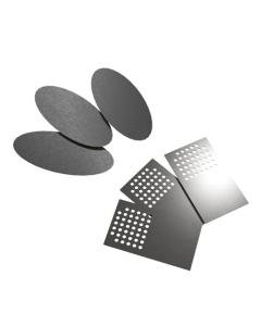 AirVape Xs GO - Σίτες (6-κομμάτια)