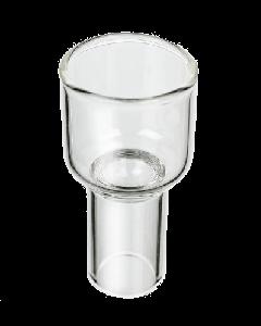 Arizer Air - Γυάλινο Πιάτο Αρώματος
