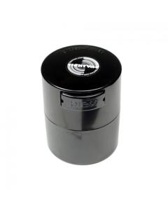 Το TightVac MiniVac διατηρεί τα βότανά σας φρέσκα και περιορίζει την μυρωδιά μέσα