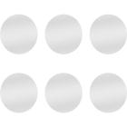 Το Σετ Σίτες Λεπτού Πλέγματος έχει 6 σίτες που ταιριάζουν στον vaporizer Plenty και τους Volcano με Easy Valve